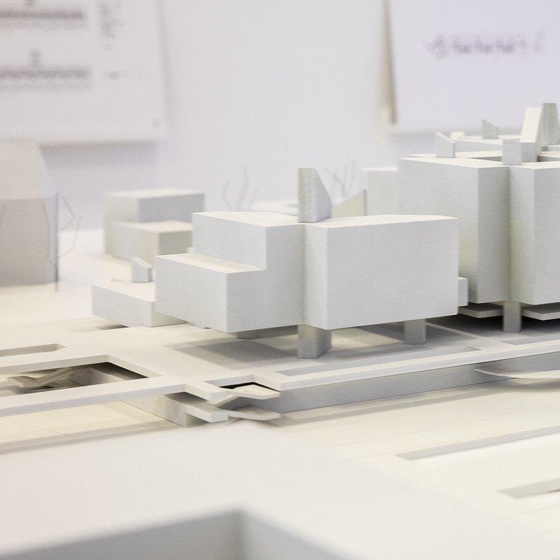 Dokumentacja nowojorskiej wystawy Patchwork The Architecture of Jadwiga Grabowska-Hawrylak, fot. Anna Morgowicz  (11).jpg