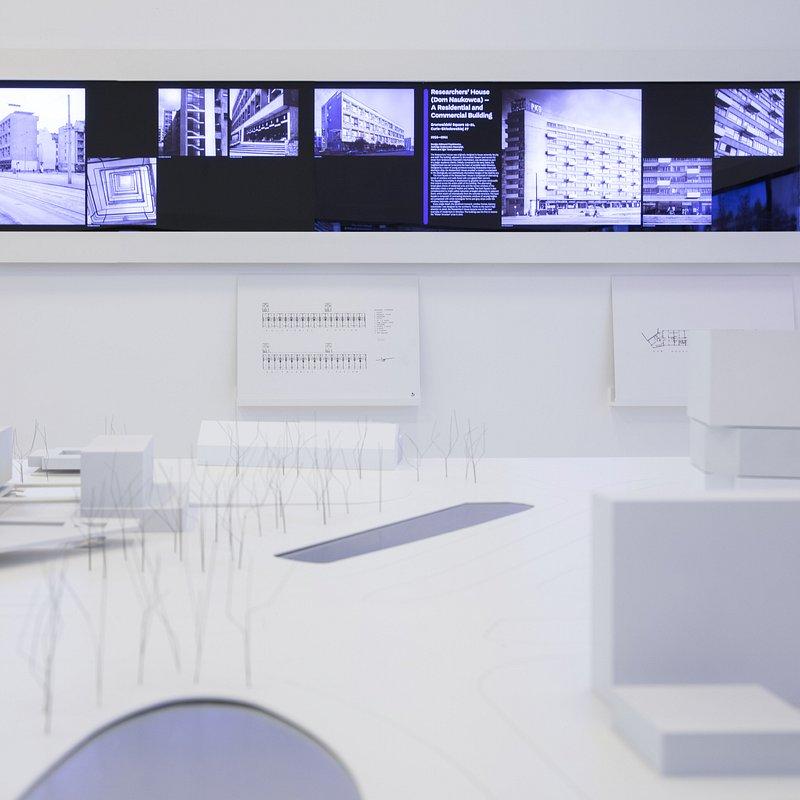 Dokumentacja nowojorskiej wystawy Patchwork The Architecture of Jadwiga Grabowska-Hawrylak, fot. Anna Morgowicz  (13).jpg