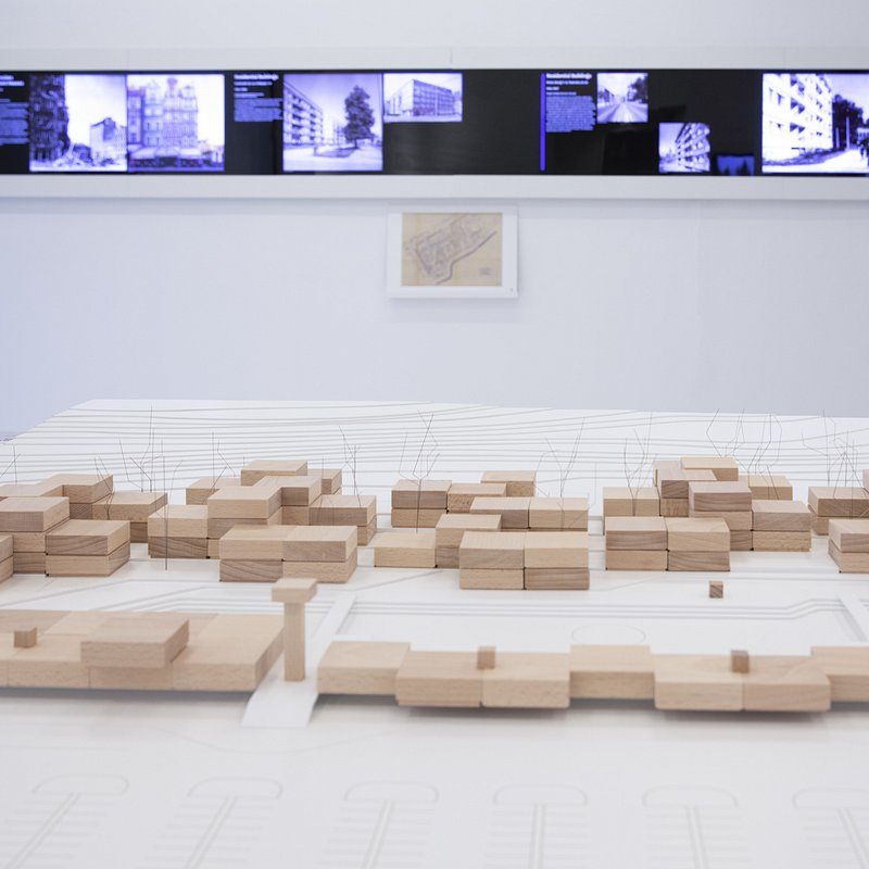 Dokumentacja nowojorskiej wystawy Patchwork The Architecture of Jadwiga Grabowska-Hawrylak, fot. Anna Morgowicz  (16).jpg