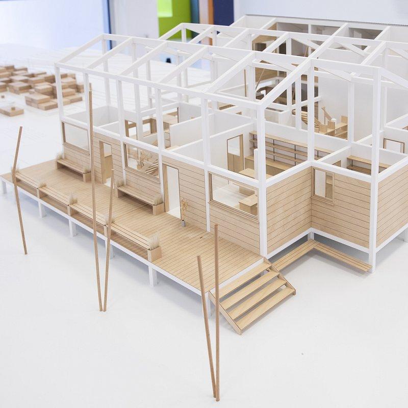 Dokumentacja nowojorskiej wystawy Patchwork The Architecture of Jadwiga Grabowska-Hawrylak, fot. Anna Morgowicz  (20).jpg