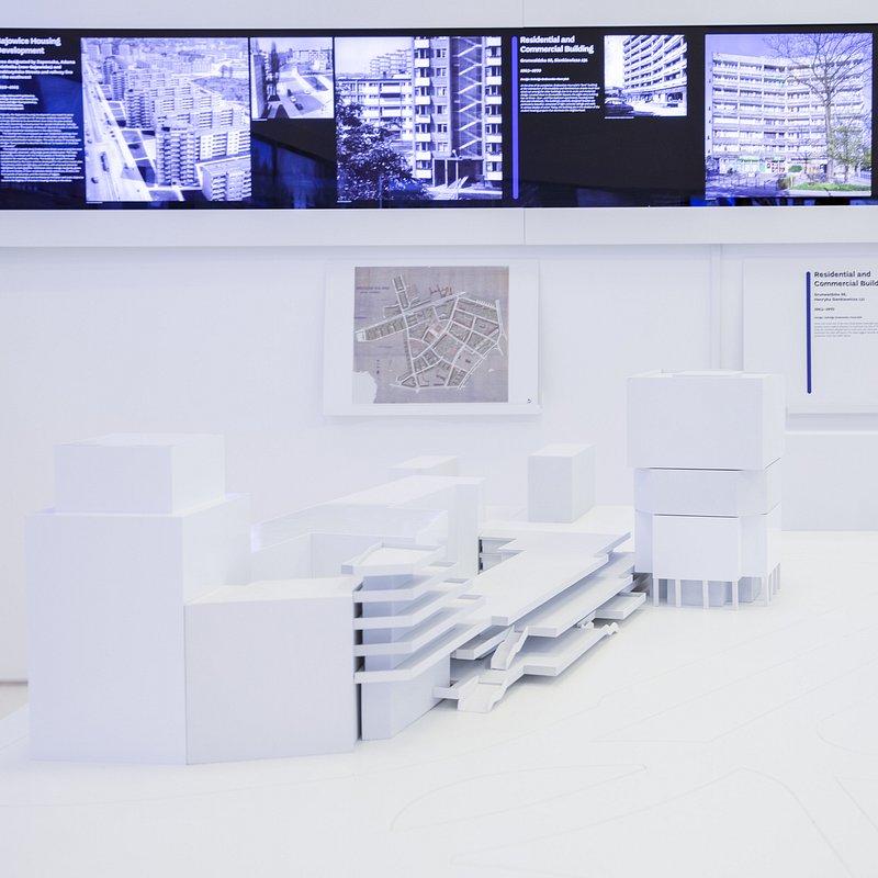 Dokumentacja nowojorskiej wystawy Patchwork The Architecture of Jadwiga Grabowska-Hawrylak, fot. Anna Morgowicz  (17).jpg