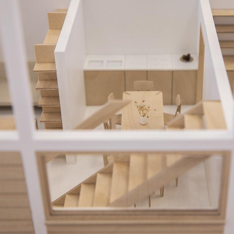 Dokumentacja nowojorskiej wystawy Patchwork The Architecture of Jadwiga Grabowska-Hawrylak, fot. Anna Morgowicz  (21).jpg
