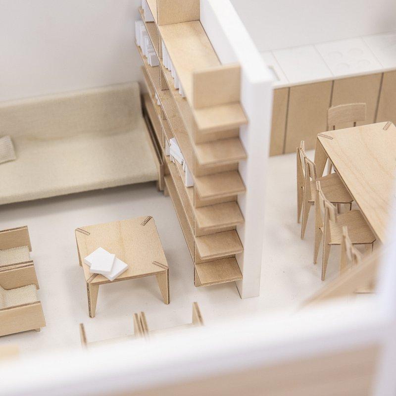 Dokumentacja nowojorskiej wystawy Patchwork The Architecture of Jadwiga Grabowska-Hawrylak, fot. Anna Morgowicz  (23).jpg