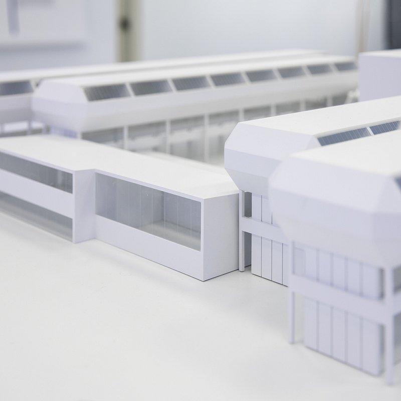 Dokumentacja nowojorskiej wystawy Patchwork The Architecture of Jadwiga Grabowska-Hawrylak, fot. Anna Morgowicz  (25).jpg