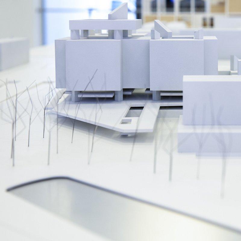 Dokumentacja nowojorskiej wystawy Patchwork The Architecture of Jadwiga Grabowska-Hawrylak, fot. Anna Morgowicz  (24).jpg