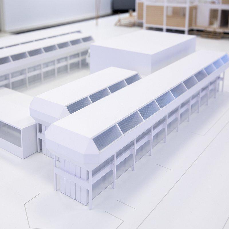 Dokumentacja nowojorskiej wystawy Patchwork The Architecture of Jadwiga Grabowska-Hawrylak, fot. Anna Morgowicz  (26).jpg