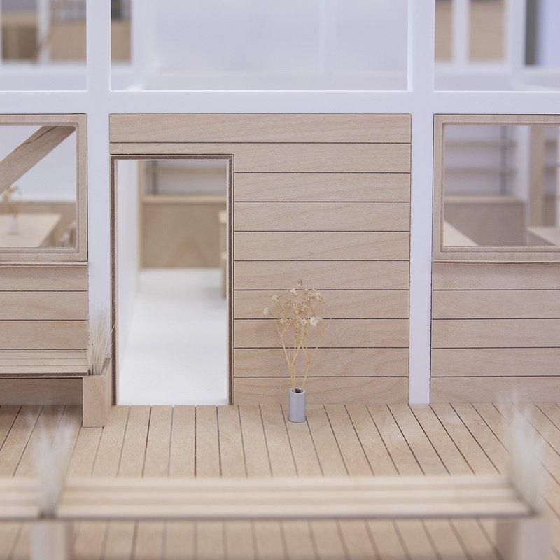 Dokumentacja nowojorskiej wystawy Patchwork The Architecture of Jadwiga Grabowska-Hawrylak, fot. Anna Morgowicz  (22).jpg