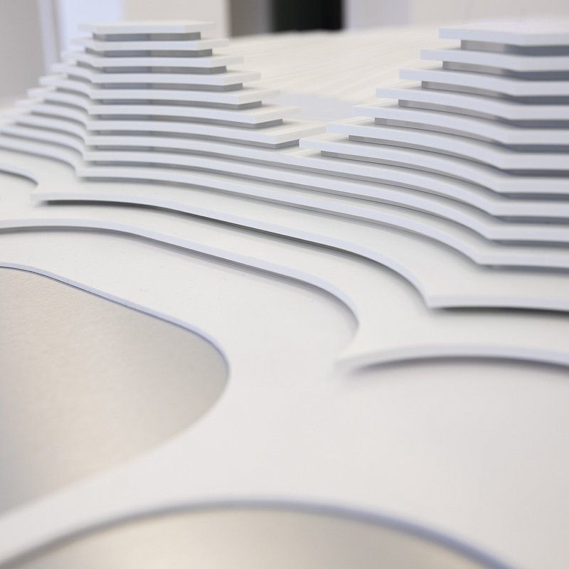 Dokumentacja nowojorskiej wystawy Patchwork The Architecture of Jadwiga Grabowska-Hawrylak, fot. Anna Morgowicz  (27).jpg