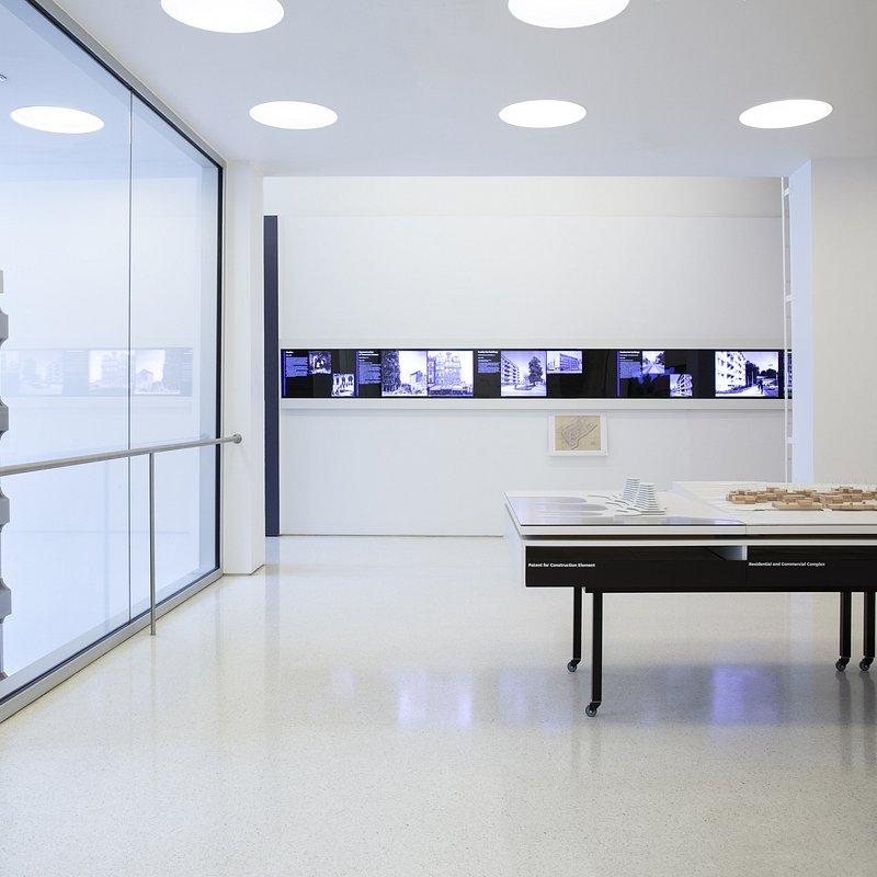 Dokumentacja nowojorskiej wystawy Patchwork The Architecture of Jadwiga Grabowska-Hawrylak, fot. Anna Morgowicz  (29).jpg