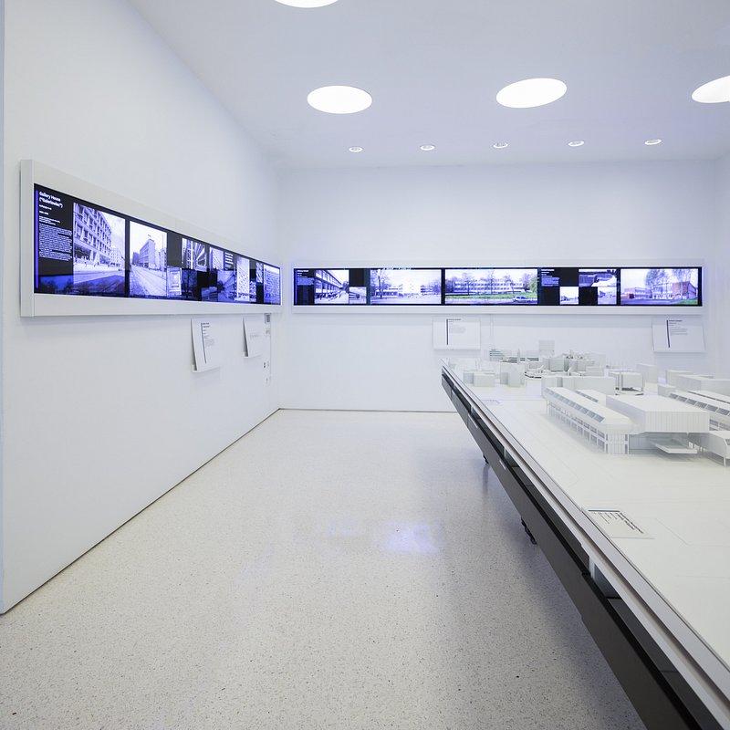 Dokumentacja nowojorskiej wystawy Patchwork The Architecture of Jadwiga Grabowska-Hawrylak, fot. Anna Morgowicz  (33).jpg