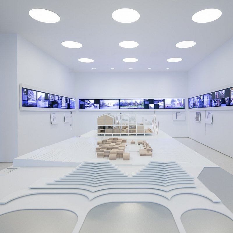 Dokumentacja nowojorskiej wystawy Patchwork The Architecture of Jadwiga Grabowska-Hawrylak, fot. Anna Morgowicz  (34).jpg
