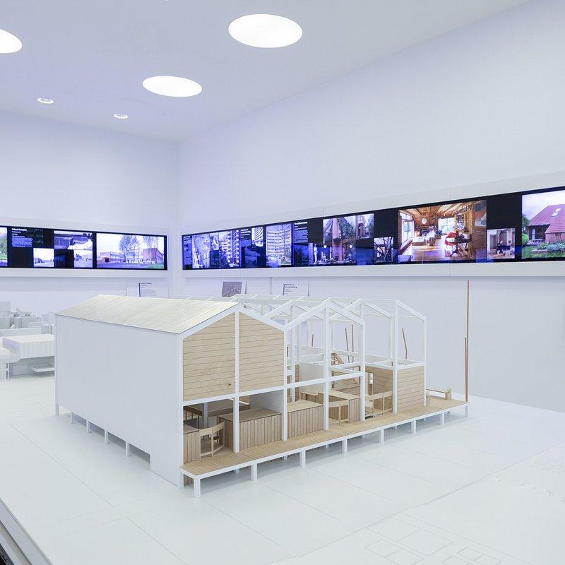 Dokumentacja nowojorskiej wystawy Patchwork The Architecture of Jadwiga Grabowska-Hawrylak, fot. Anna Morgowicz  (35).jpg