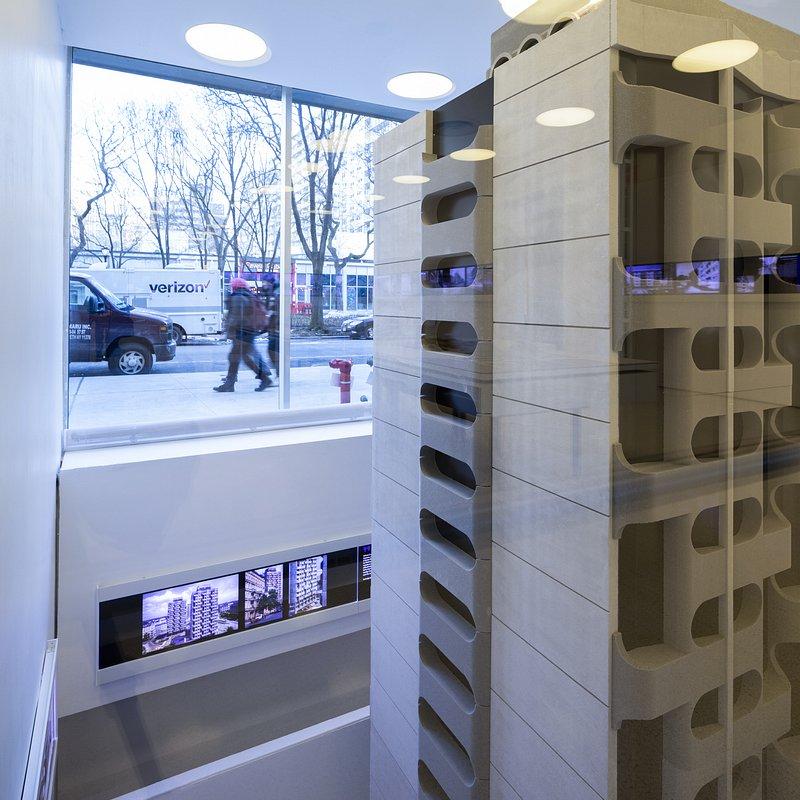 Dokumentacja nowojorskiej wystawy Patchwork The Architecture of Jadwiga Grabowska-Hawrylak, fot. Anna Morgowicz  (36).jpg