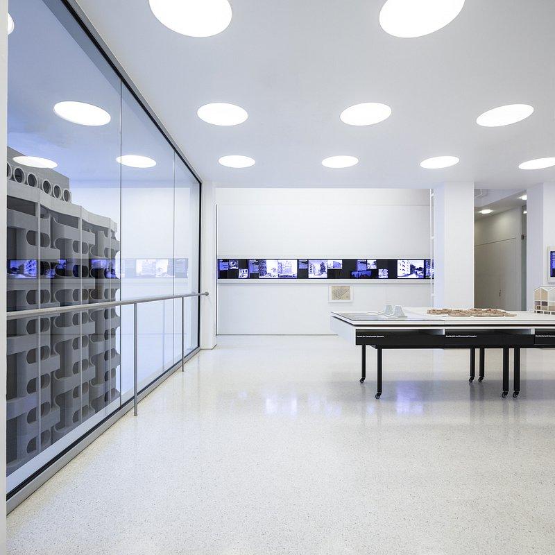Dokumentacja nowojorskiej wystawy Patchwork The Architecture of Jadwiga Grabowska-Hawrylak, fot. Anna Morgowicz  (37).jpg