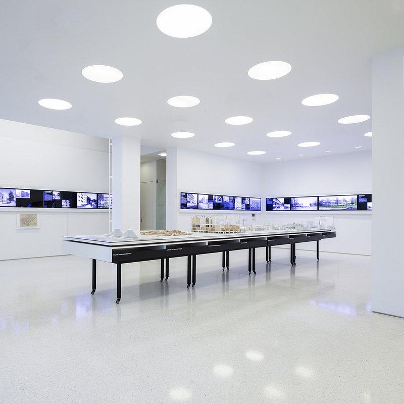 Dokumentacja nowojorskiej wystawy Patchwork The Architecture of Jadwiga Grabowska-Hawrylak, fot. Anna Morgowicz  (38).jpg