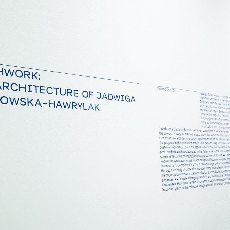 Dokumentacja nowojorskiej wystawy Patchwork The Architecture of Jadwiga Grabowska-Hawrylak, fot. Anna Morgowicz  (44).jpg