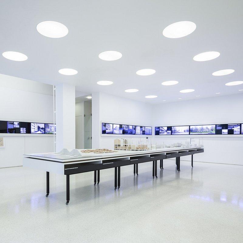 Dokumentacja nowojorskiej wystawy Patchwork The Architecture of Jadwiga Grabowska-Hawrylak, fot. Anna Morgowicz  (42).jpg