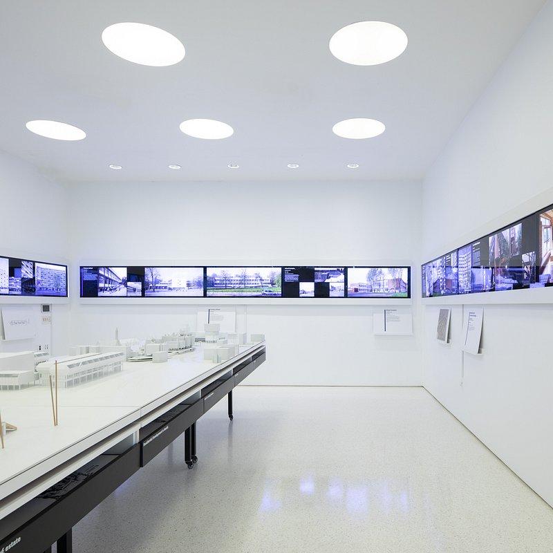 Dokumentacja nowojorskiej wystawy Patchwork The Architecture of Jadwiga Grabowska-Hawrylak, fot. Anna Morgowicz  (45).jpg