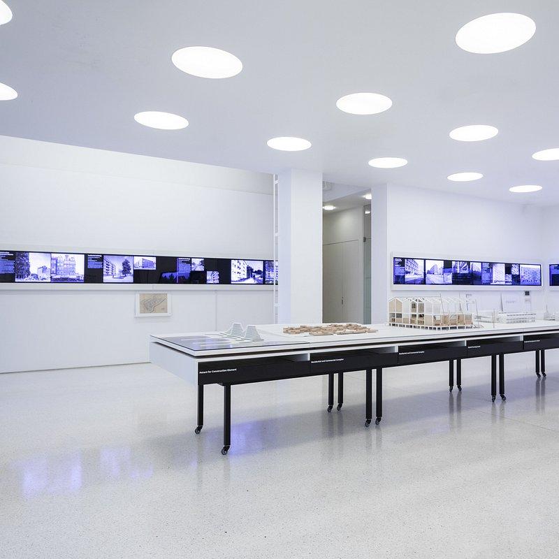 Dokumentacja nowojorskiej wystawy Patchwork The Architecture of Jadwiga Grabowska-Hawrylak, fot. Anna Morgowicz  (47).jpg