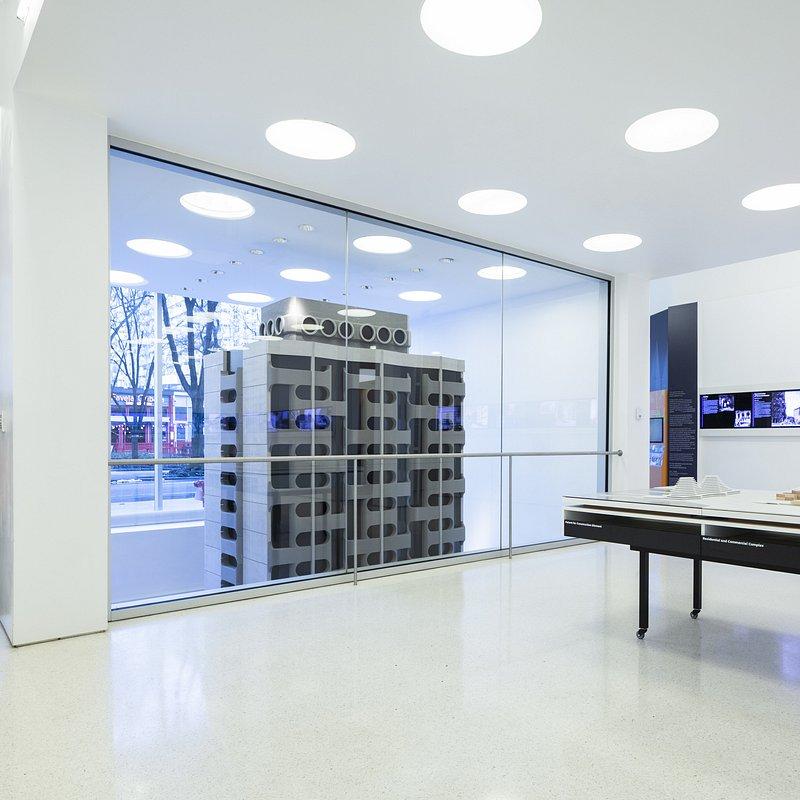 Dokumentacja nowojorskiej wystawy Patchwork The Architecture of Jadwiga Grabowska-Hawrylak, fot. Anna Morgowicz  (43).jpg