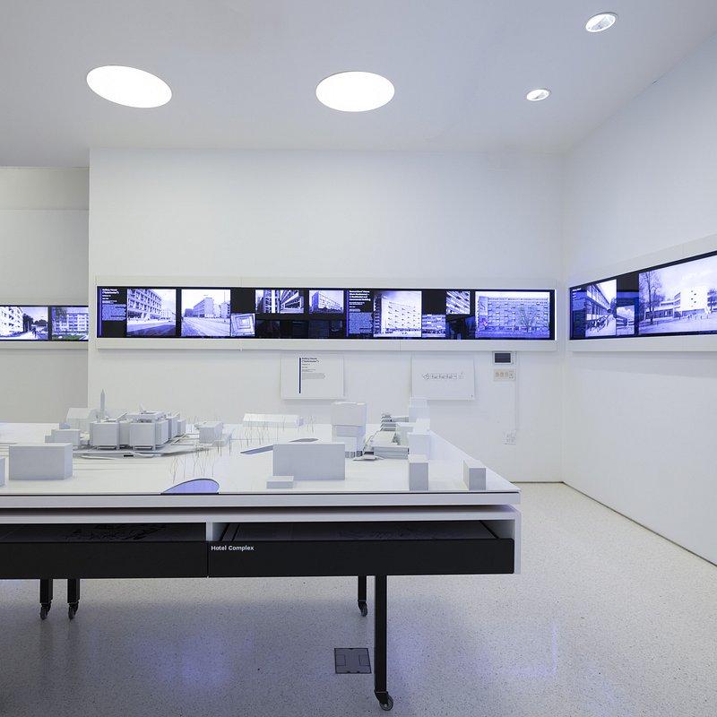 Dokumentacja nowojorskiej wystawy Patchwork The Architecture of Jadwiga Grabowska-Hawrylak, fot. Anna Morgowicz  (48).jpg