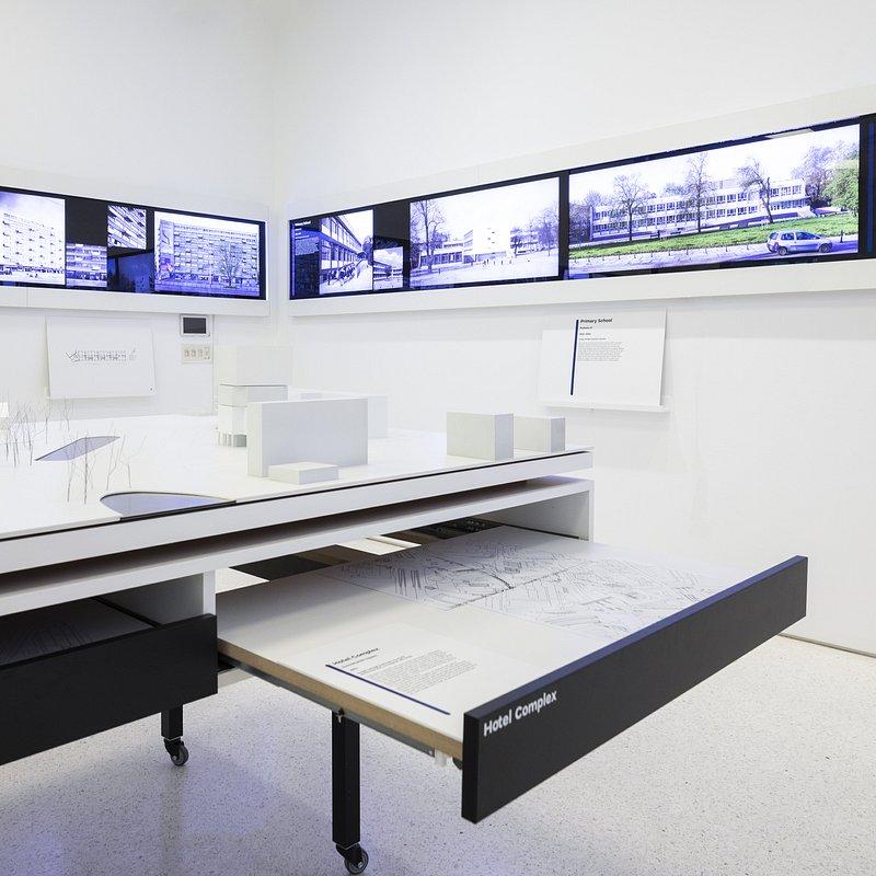 Dokumentacja nowojorskiej wystawy Patchwork The Architecture of Jadwiga Grabowska-Hawrylak, fot. Anna Morgowicz  (49).jpg