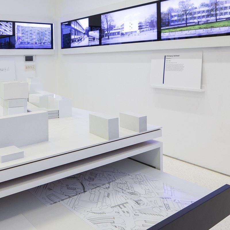 Dokumentacja nowojorskiej wystawy Patchwork The Architecture of Jadwiga Grabowska-Hawrylak, fot. Anna Morgowicz  (52).jpg