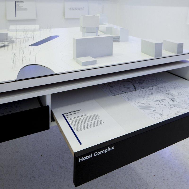 Dokumentacja nowojorskiej wystawy Patchwork The Architecture of Jadwiga Grabowska-Hawrylak, fot. Anna Morgowicz  (51).jpg