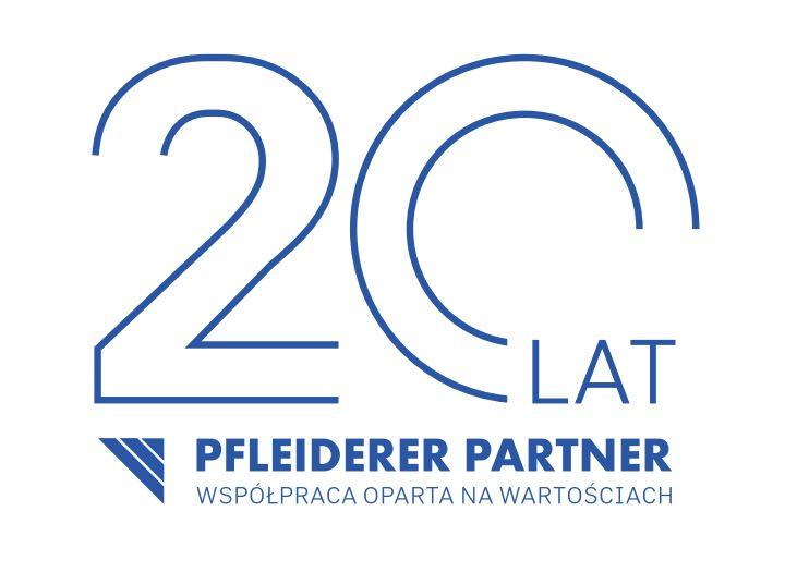 Pfleiderer Partner_Logo 20-lecie (1).jpg