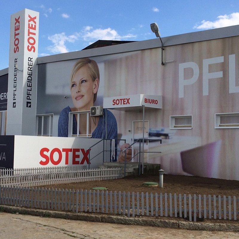 Pfleiderer PartnerSOTEX Wroclaw_fot. materiały prasowe Pfleiderer.jpg