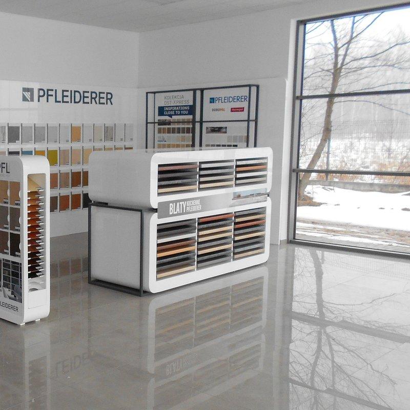 Pfleiderer Partner_OKLEINA Łomża_fot. materiały prasowe Pfleiderer.jpg