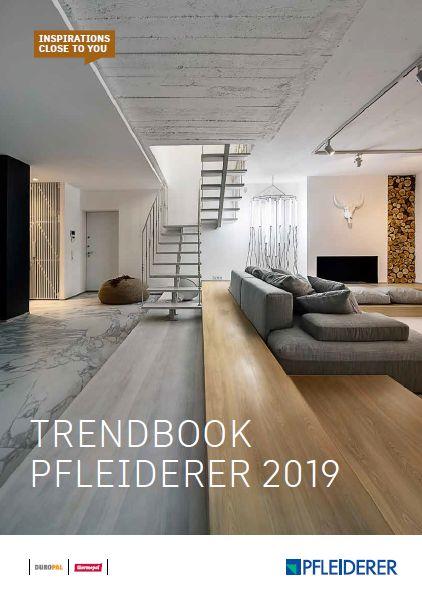 Pfleiderer_TrendBook2019.jpg
