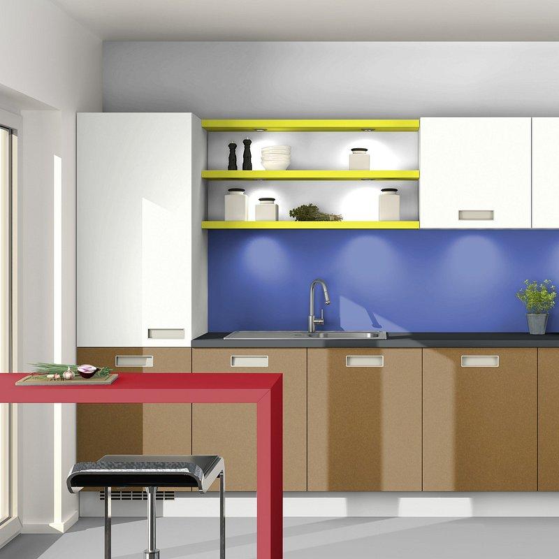 Room Designer_idealne narzędzie do wizualizacji wnętrz online fot. materiały prasowe Pfleiderer (2).jpg