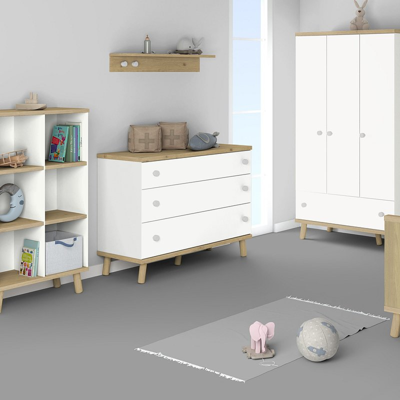 Room Designer_idealne narzędzie do wizualizacji wnętrz online fot. materiały prasowe Pfleiderer (1).jpg
