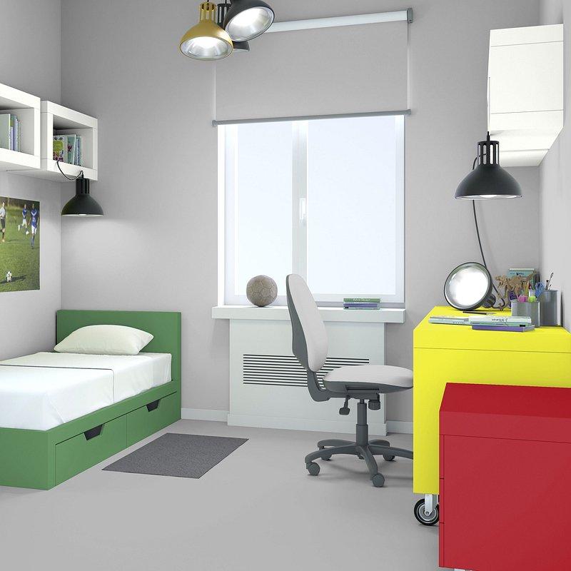 Room Designer_idealne narzędzie do wizualizacji wnętrz online fot. materiały prasowe Pfleiderer (3).jpg