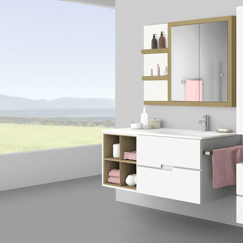 Room Designer_idealne narzędzie do wizualizacji wnętrz online fot. materiały prasowe Pfleiderer (5).jpg