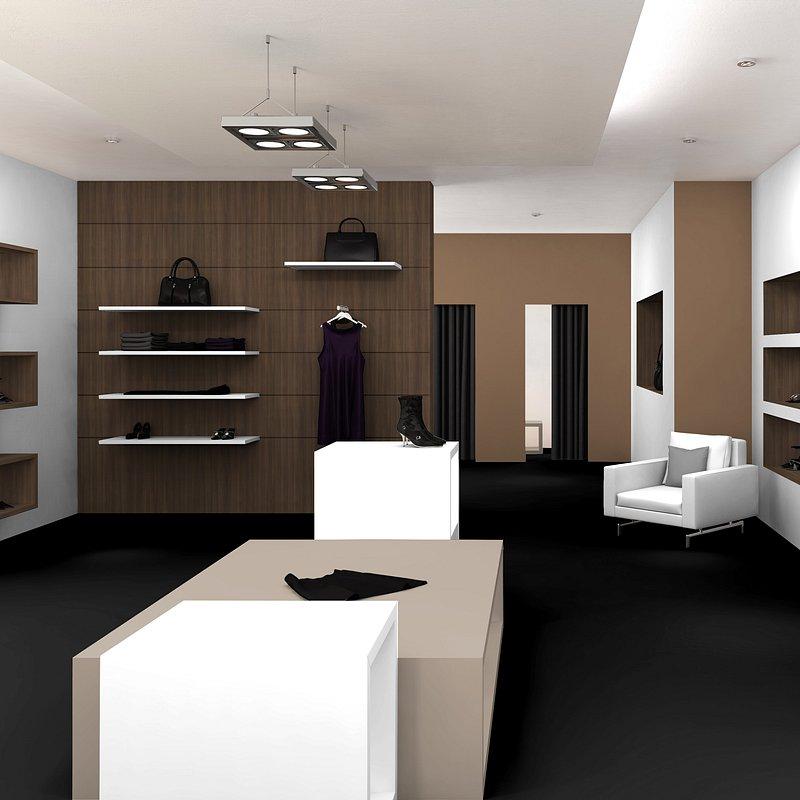 Room Designer_idealne narzędzie do wizualizacji wnętrz online fot. materiały prasowe Pfleiderer (6).jpg