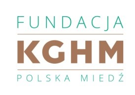 Publikacja w języku polskim i angielskim sfinansowana przez Fundację KGHM Polska Miedź