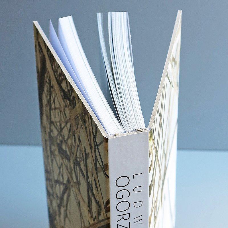książka_Ludwika Ogorzelec - Krystalizacja przestrzeni, fot. materiały prasowe Muzeum Architektury we Wrocławiu (10).JPG