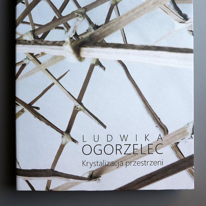 książka_Ludwika Ogorzelec - Krystalizacja przestrzeni, fot. materiały prasowe Muzeum Architektury we Wrocławiu (11).JPG
