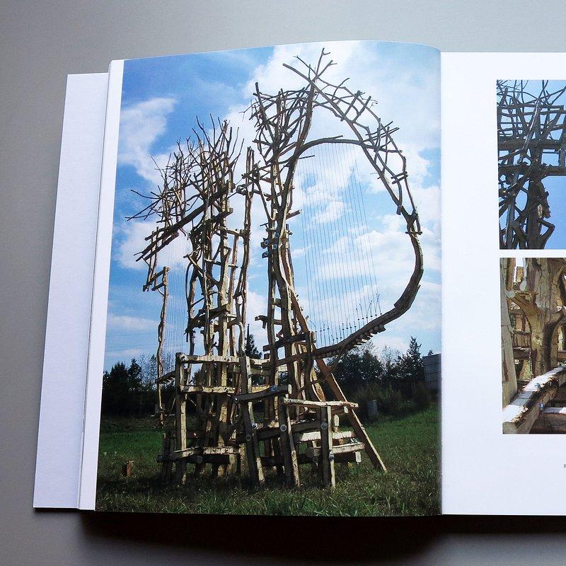 książka_Ludwika Ogorzelec - Krystalizacja przestrzeni, fot. materiały prasowe Muzeum Architektury we Wrocławiu (13).JPG