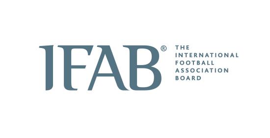 IFAB logo.png