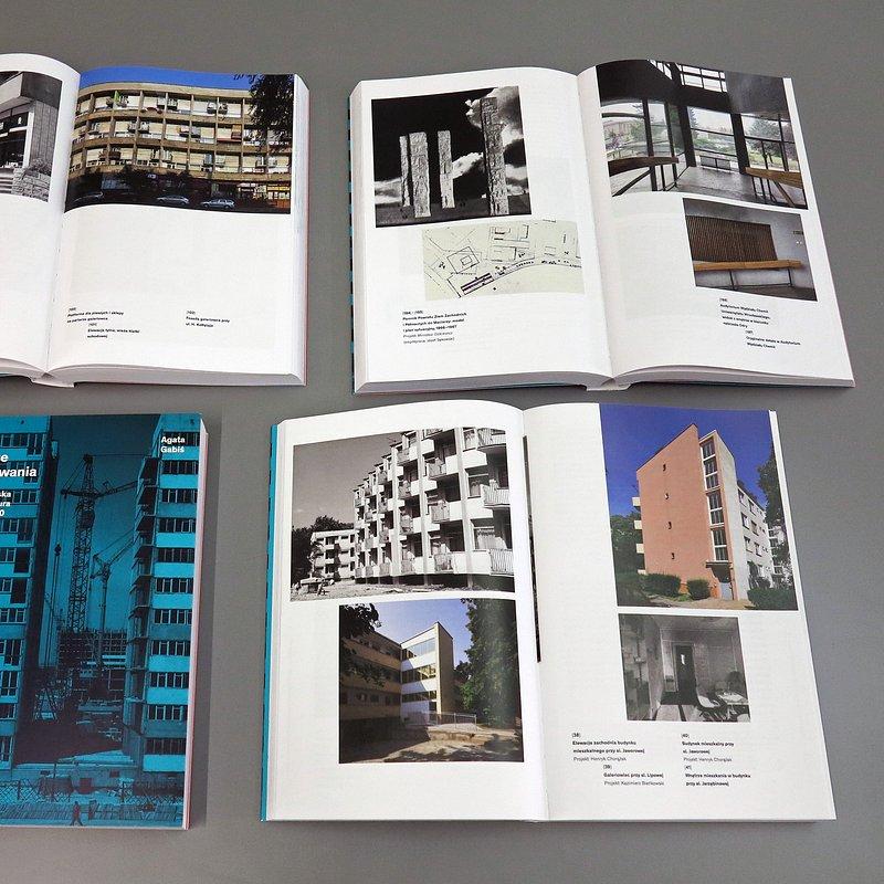 książka Agaty Gabiś Całe morze budowania, fot. materiały prasowe Muzeum Architektury (6).JPG