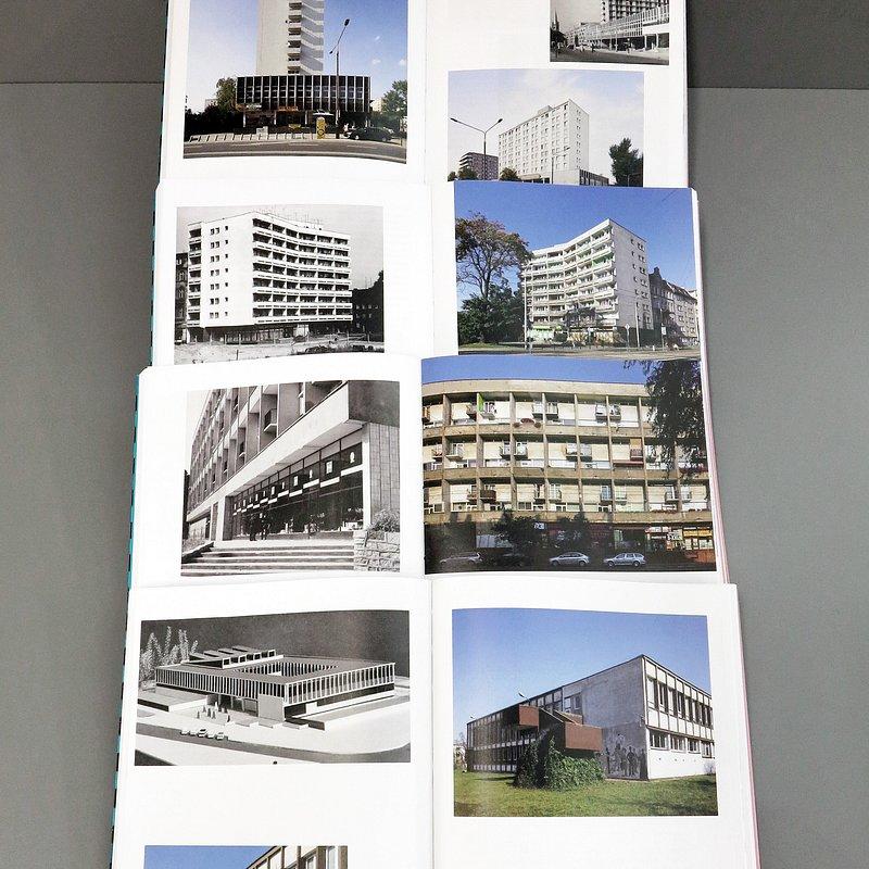 książka Agaty Gabiś Całe morze budowania, fot. materiały prasowe Muzeum Architektury (8).JPG