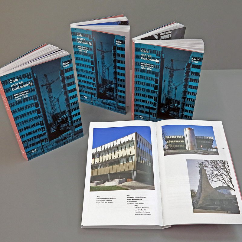 książka Agaty Gabiś Całe morze budowania, fot. materiały prasowe Muzeum Architektury (7).JPG