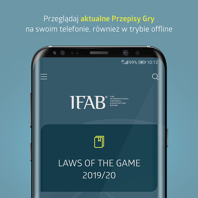 Me & My Friends_aplikacja z Przepisami Gry w piłkę nożną dla The IFAB (2).png