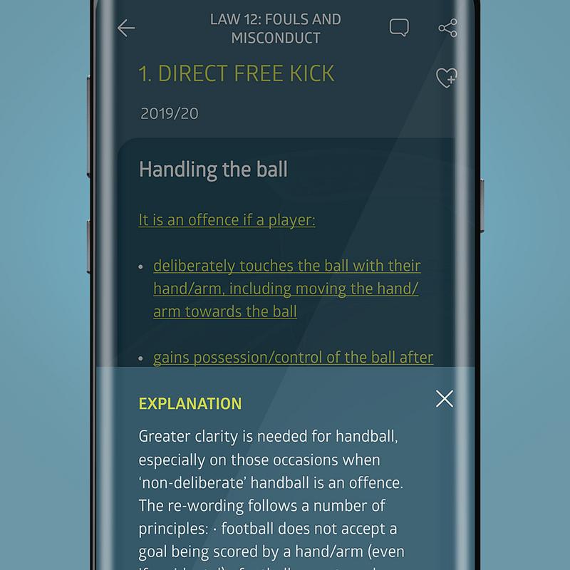 Me & My Friends_aplikacja z Przepisami Gry w piłkę nożną dla The IFAB (3).png