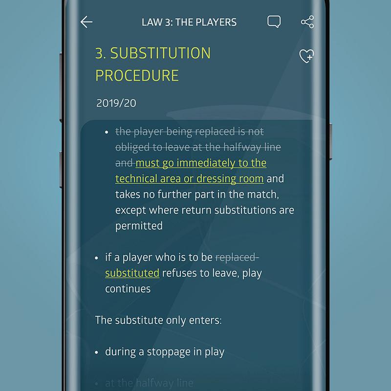 Me & My Friends_aplikacja z Przepisami Gry w piłkę nożną dla The IFAB (4).png