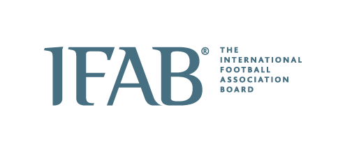 The IFAB_logotyp.png