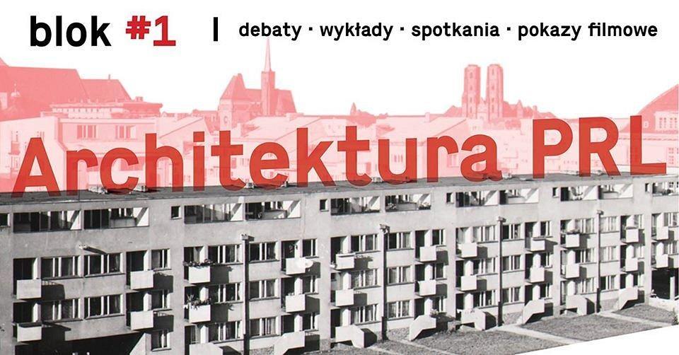 Muzeum Architektury we Wrocławiu_blok 1.jpg